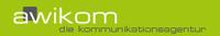awikom-die-B2B-kommunikationsagentur